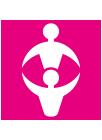 Aargauische Evangelische Frauenhilfe (AEF)