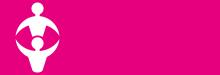 Aargauische Evangelische Frauenhilfe Logo